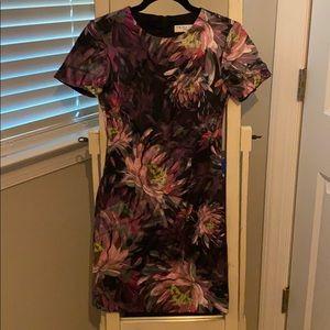 Trina Turk Dress Sz 0